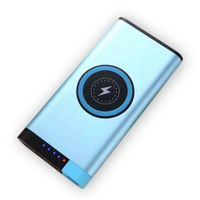 Power bank telefoane