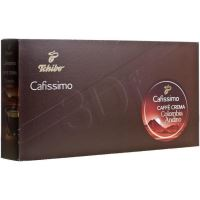 Cafea in capsule Cafissimo Columbia Andino (476253)
