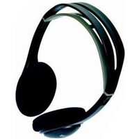 Casti cu fir Sandberg HeadPhone One (125-41)