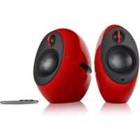 Boxa PC Edifier E25HD Red 2.0 (SPK-EF-E25.HD_r)