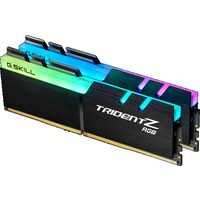 Memorie GSKill Trident Z RGB 16GB DDR4 4266 MHz CL19 Dual Channel Kit