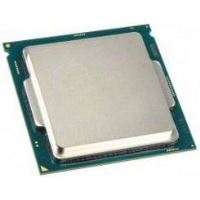 Procesor intel i5-6500T Core, 2.5GHz, 6MB, TRAY (CM8066201920600)