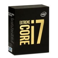 Procesor Intel® Core™ i7-6950X Extreme Edition, 3.00GHz, Broadwell, 25MB, Socket 2011-V3, Box