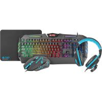 Kit tastatura Fury Thunderstreak (NFU-0938)