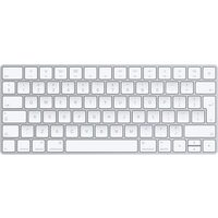 Tastatura Apple Magic Keyboard, Layout INT English
