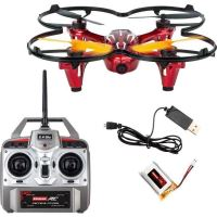 RC RC Quadrocopter Video One (GXP-605938)