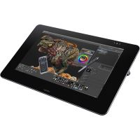 "Tableta grafica Wacom Cintiq 27"" QHD Pen Display"