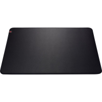 Mousepad gaming Zowie G-SR