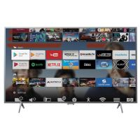 Televizor Smart Android LED Philips, 80 cm, 32PFS6402/12, Full HD