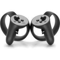Gamepad oculus Touch Controler (301-00059-01)