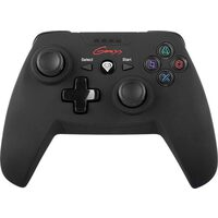 Gamepad natec Genesis PV58 PS3 / PC (NJG-0692)