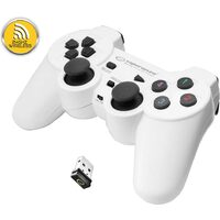 Gamepad Esperanza Gladiator Wireless (EGG108W)