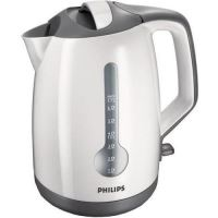 Fierbator Philips HD4649/00