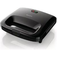 Sandwich-maker philips HD 2395/90