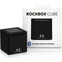Rockbox CUB INK PROMO (001568460000)