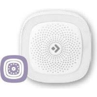 Kit de securitate Smart Home