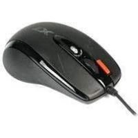 Mouse gaming a4 tech 421512