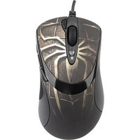 Mouse gaming a4 tech 266959