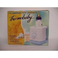 Incalzitor thermobaby AB59