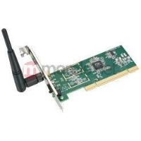 Adaptor wireless airlive WN-200PCI