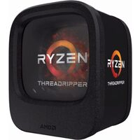 Procesor AMD Ryzen Threadripper 1900x, 3.8GHz