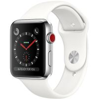 Smartwatch Apple Watch Series 3 (MQLY2ZD/A)