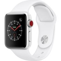 Smartwatch Apple Watch Series 3 (MTGN2ZD/A)