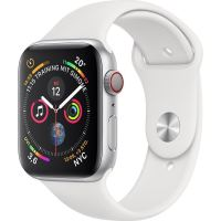 Smartwatch Apple Watch Series 4 (MTVA2FD/A)