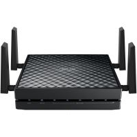 Access Point wireless Asus AC 1800 Media Bridge, 802.11ac, 1734 Mbps