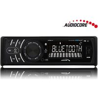 Player auto audiocore AC9800W Bluettoth, Android, iPhone