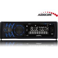 Player auto audiocore 655029