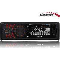 Player auto audiocore AC9800R