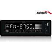 Player auto audiocore AC9600W