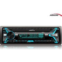 Player auto audiocore AC9710