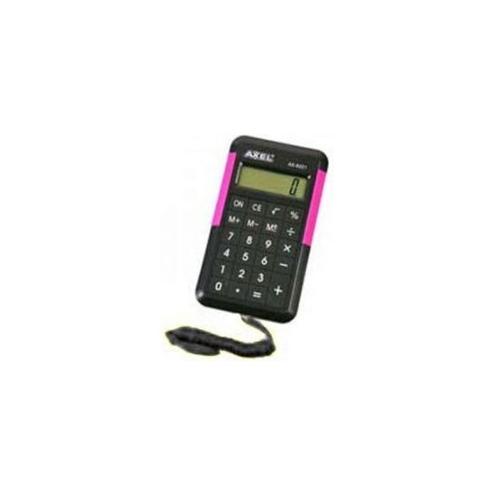 Calculator noname AX-9221 (WIKR-098171)