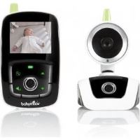 Camera video supraveghere copii babymoov Visio Care III (A014408)