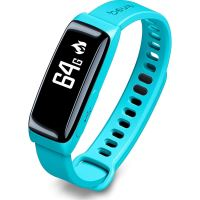 Bratara fitness beurer AS 81 (TURQUOISE AS 81)