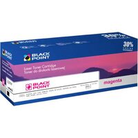 Toner imprimanta black point Toner TH413M / CE413A (magenta)