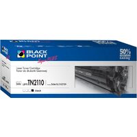 Toner imprimanta black point LBPPBTN2110 Toner / TN-2110 (negru)