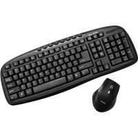 Kit Tastatura + Mouse blow KM-1 - 85-465
