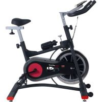 Bicicleta fitness body sculpture 1536226