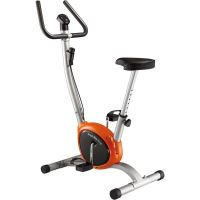 Bicicleta fitness body sculpture 5285477