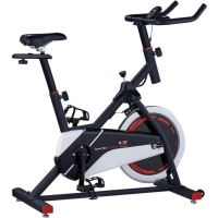 Bicicleta fitness body sculpture 1624348