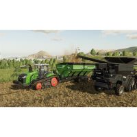 PS4 joc Farming Simulator 2019-3512899120211