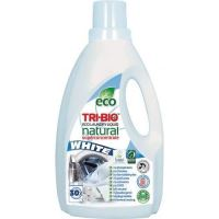 Concentrate Ecological WHITE lichid de spalare, 1,42 l (TRB04550)