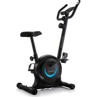 Bicicleta fitness zipro Magnetic Bike One S