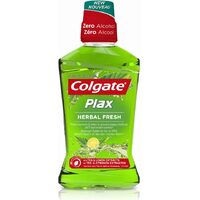 Apa de gura colgate HERBAL FRESH 500ML (PL04332A)