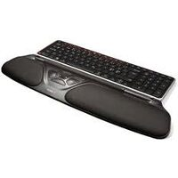 RollerMouse Free3 negru mouse-ul USB ergonomic (RM-FREE3)