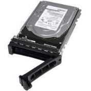 HDD Server DELL 600GB 15K RPM SAS 12Gbps 2.5 inch Hot-plug