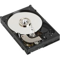 HDD Server Dell 2TB, 7200 RPM, 3.5""